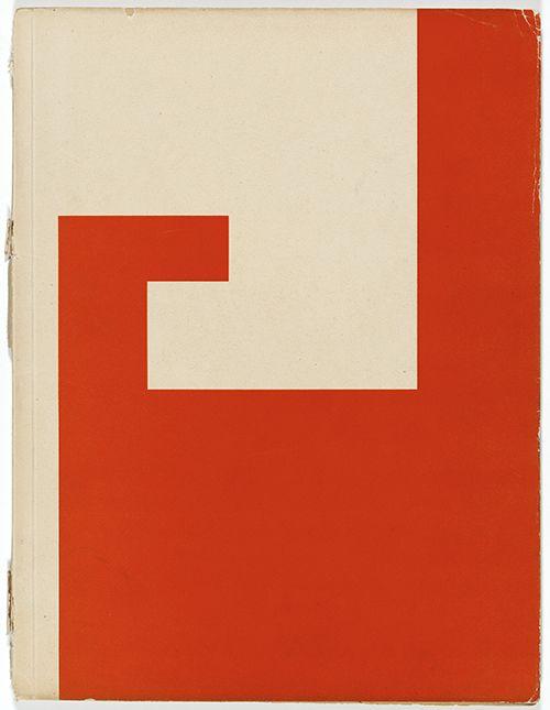 Wilhelm Deffke, graphic artwork, published in Seidels Reklame, 1923. Published by Wilhelm Seidel: Das Blatt der Praxis für Reklame-Hersteller u. Verbraucher. Berlin