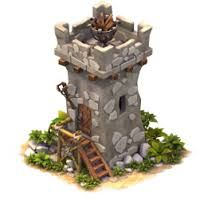 wizard tower concept - Google Search