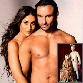 saif and kareena wedding age difference in relationship