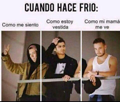 Memes De 1d Y Larry One Direction Jokes One Direction Humor One Direction Memes