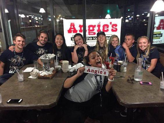 21 unique ice cream shops in Utah | Deseret News
