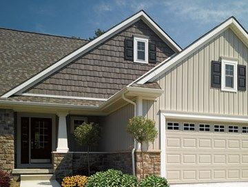 Vinyl Siding Design Ideas vinyl siding color ideas plan 4 vinyl siding color combinations by grace bass Siding Home Page