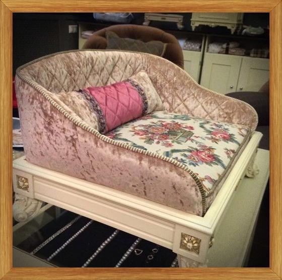 Ultimate Dog Bed Dog Bed Dog Friendly Furniture Pet Sofa Bed