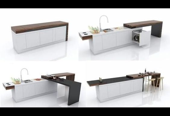 Multipurpose Furniture Furniture Design And Canada On