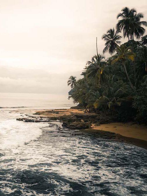 Costa Rica Im Land Der Unendlichen Vielfalt Teil 3