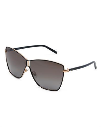 ladies sunglasses sale  Fabulous gucci greyredgldgr ladies sunglasses gold rim gray lens ...