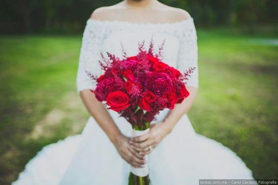 Ta plus grande peur... ton bouquet ! 💐 1