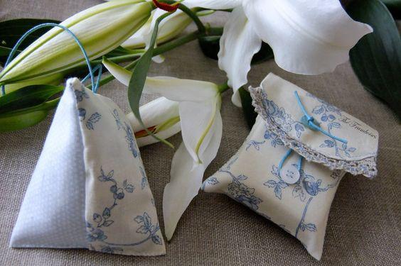 Etuis mouchoirs-Cadeaux (6)