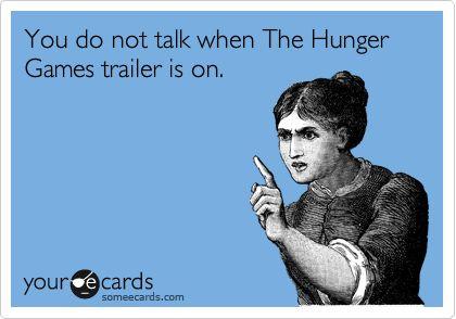 Ha this is so true!