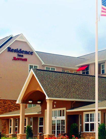 Residence Inn Bryan College Station Hotels In College Station Bryan Texas Pinterest