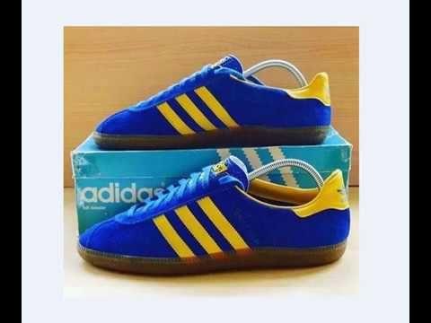 كوتشيات اديداس شبابى Adidas Sneakers For Young Men Sneakers Adidas Adidas Sneakers
