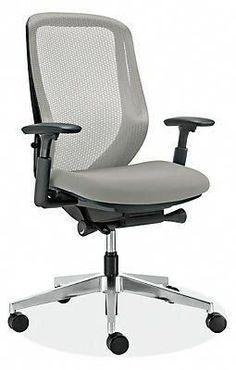 Surprising Big Comfy Living Room Chairs Chairsswivelrocker Dining Inzonedesignstudio Interior Chair Design Inzonedesignstudiocom