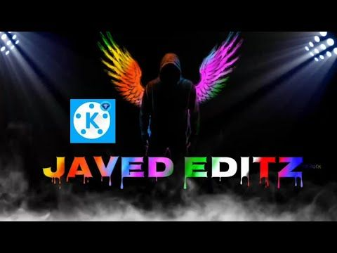 Viral Name Art Video Kinemaster Video Editing Name Video Editing App Tiktok Name Video Edit Youtube Video Editing Apps Video Editing Name Art
