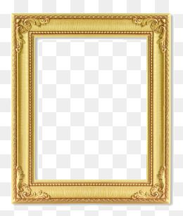 Png Imagenes 2480000 Recursos Graficos Para Descarga Gratuita Pngtree Pagina 58 Frame Gold Frame Frame Border Design