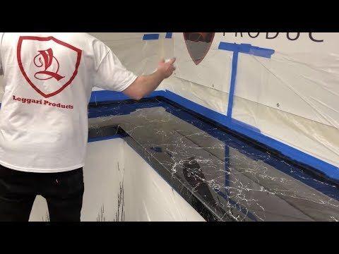 75 Diy Black White Marble Countertop Resurfacing With Epoxy