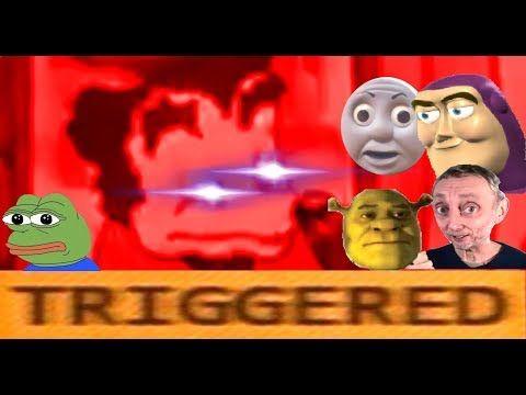 Somebody Toucha My Spaghet Meme Compilation 2 Youtube Funny Vine Compilation Memes Funny Vines