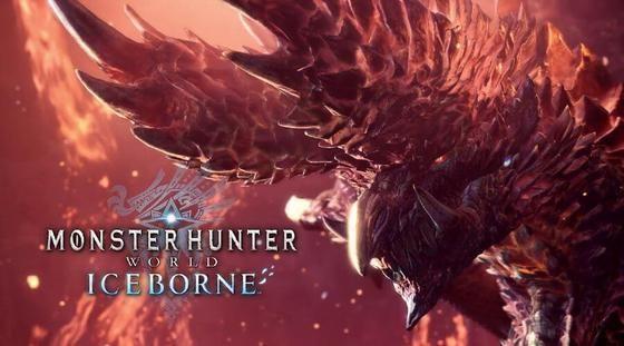 Batman Monster Hunter World Monstruos Monster Hunter World Monstruos Monster Hunter Monster Hunter Monster Hunter World Monster Hunter World Wallpaper
