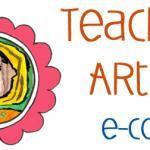 Teaching Art 101 e-Course Update