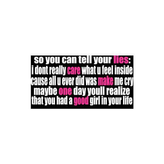 Emo Quotes, Sad Love Quotes And Sad Love On Pinterest