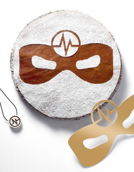 Après les fêtes de fin d'année, place à l'Epiphanie, l'occasion de savourer dès le premier dimanche de janvier, les galettes très originales des plus grands pâtissiers français.  http://www.elle.fr/Elle-a-Table/Les-dossiers-de-la-redaction/Dossier-de-la-redac/Galette-des-rois
