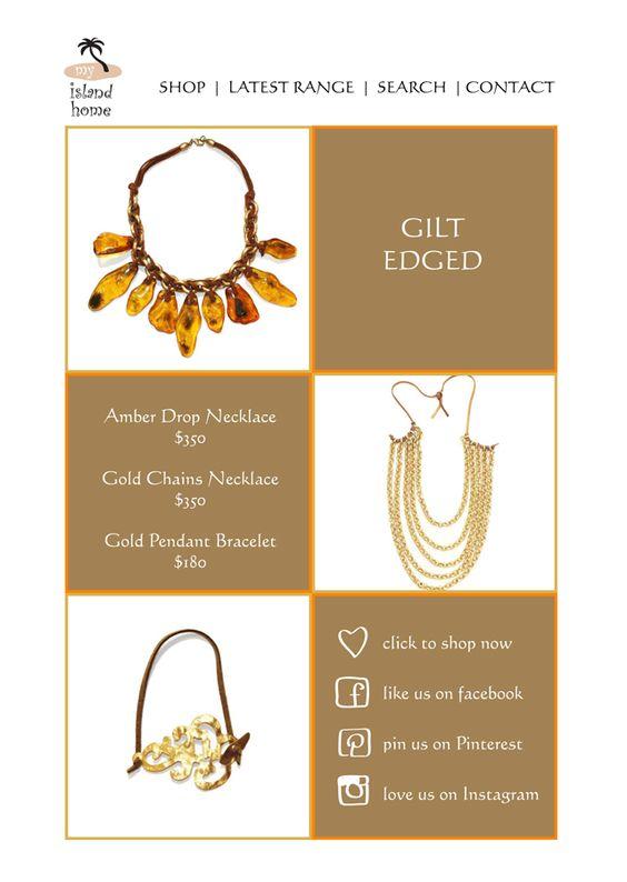 Happy Valentines Day!!!  Amber Necklace: http://www.myislandhome.com.au/item.mibiznez?id=4822  Gold Chain: http://www.myislandhome.com.au/item.mibiznez?id=4821  Pendant Bracelet: http://www.myislandhome.com.au/item.mibiznez?id=4824