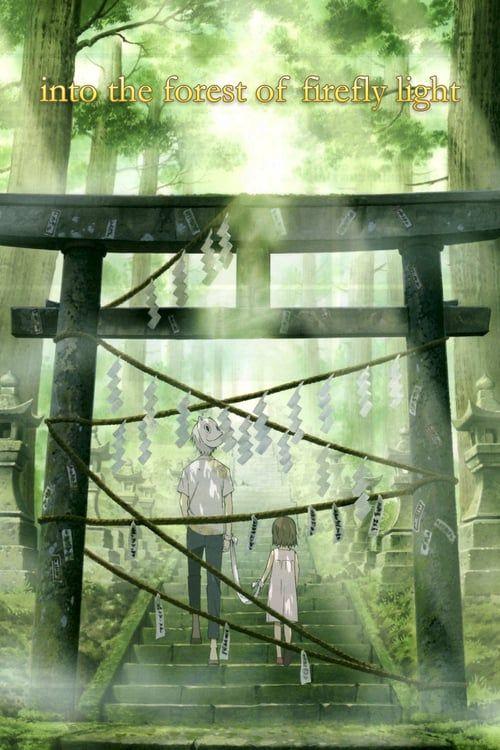 Download Movie Hotarubi No Mori E 2011 Full Hd In 2020 Streaming Movies Free Full Movies Online Free Streaming Movies