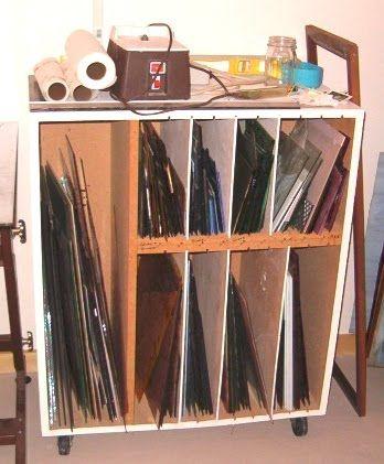 ceostudiosolutions.blogspot.com