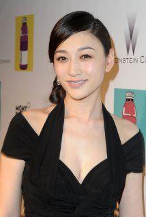 Xiao Ran Li was born on May 8, 1978  in Peking, China - IMDb http://www.imdb.com/name/nm2273079/