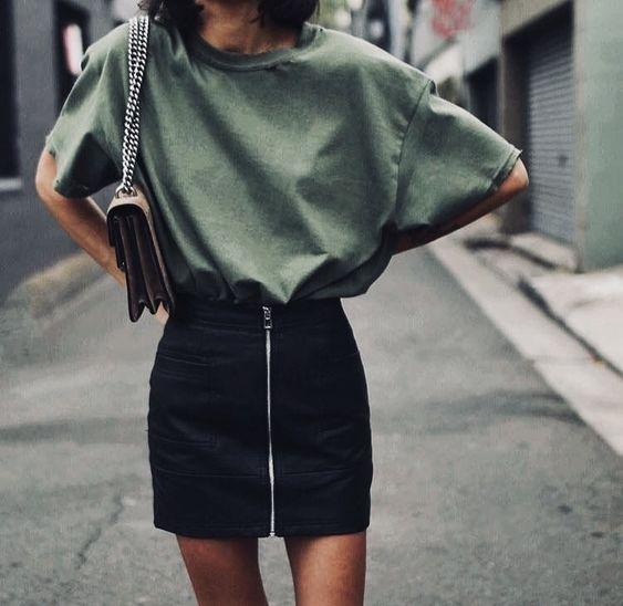 Stylish Outfits Inspo