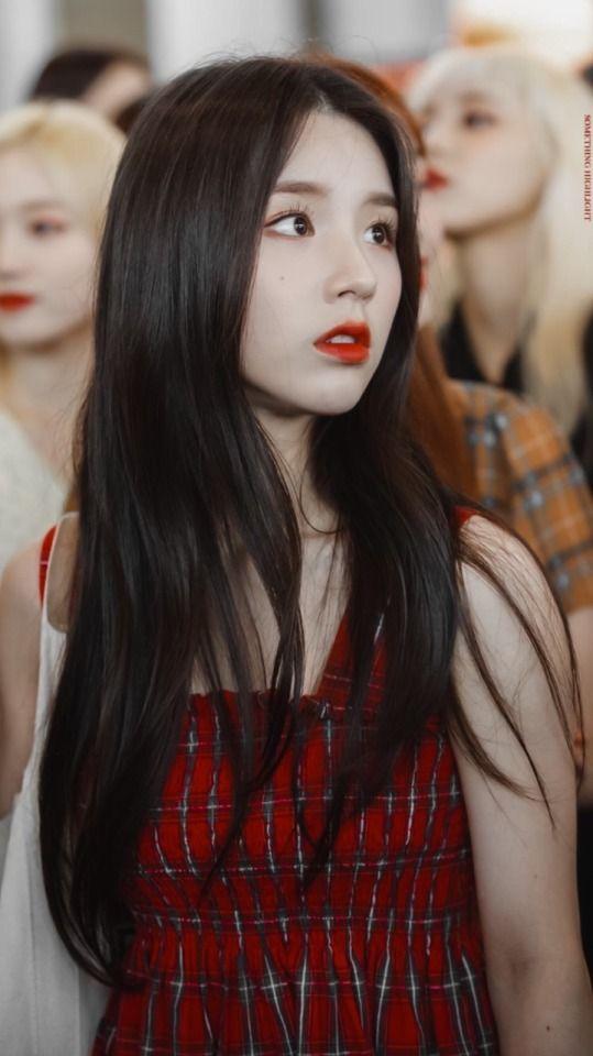 Pin On Heejin Jeon Heejin Octobergirl16
