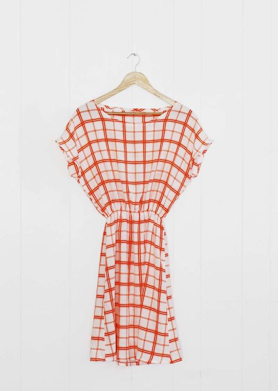 staple-dress-orange1