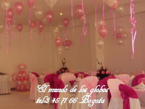 Baby shower decoracion ni a buscar con google baby - Baby shower decoracion ...