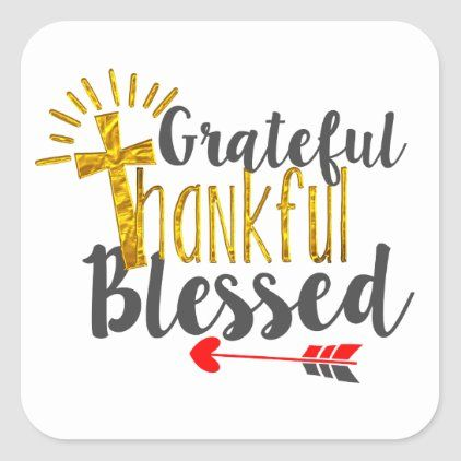 Pin On Grateful Thankful Blessed