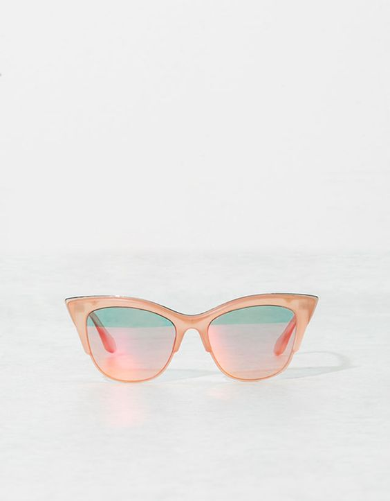 Glasses - Accessories NEW COLLECTION - Accessories - Bershka Spain
