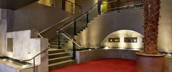San Antonio River Walk Hotels - Hotel Valencia Riverwalk for San Antonio Hotels