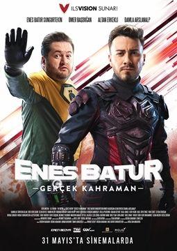 Hayal Mi Gercek Mi Izle Tek Parca Enes Batur Film Gercekler Film Yapimi