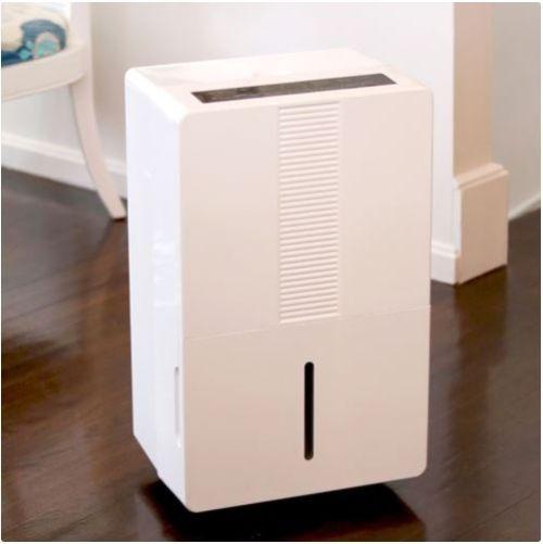 Top 5 Luftentfeuchter Fur Schlafzimmer Luftentfeuchter Zimmer Tipps