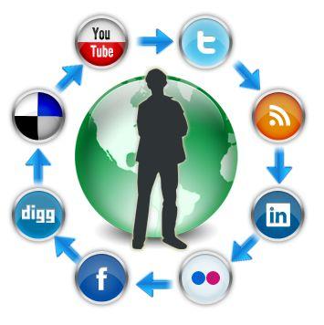Como empresario es de vital importancia que tu o tu empresa tengan presencia en el internet y redes sociales. Las redes sociales actualmente juegan un papel muy importante como herramienta de interacción con clientes y usuarios.  ¿Aun no tienes presencia en el espacio virtual? Kaffury Designs te ofrece el servicio de diseño web y manejo de redes sociales. Contactanos! 914-602-5987 914-269-7102 cutomerservice@kaffury.com