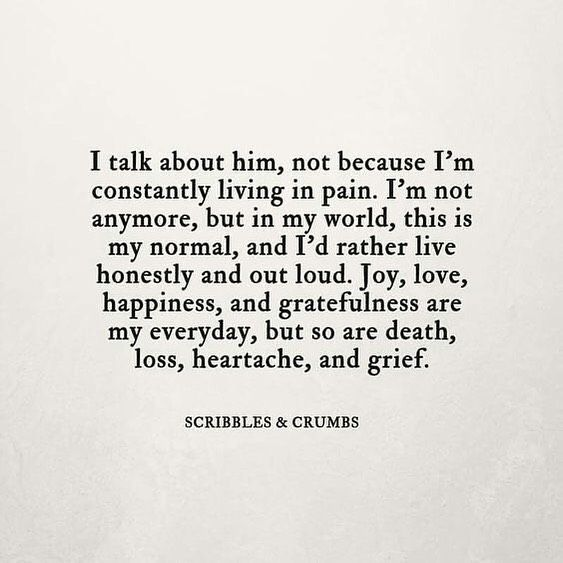 Pin By Samantha Mcdonald On Words Words Words Grief Dad Quotes About Strength Grief