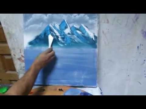 أحمد ثابت Ahmed Thabet Art Youtube Tablet Electronic Products