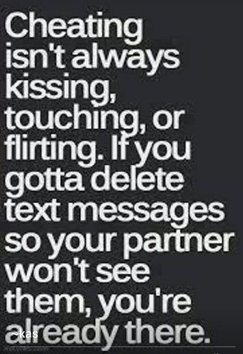 flirting vs cheating committed relationships quotes funny quotes