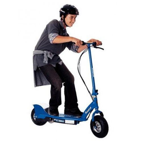 15 Reasons To Consider Buying An Electric Scooter For Adults