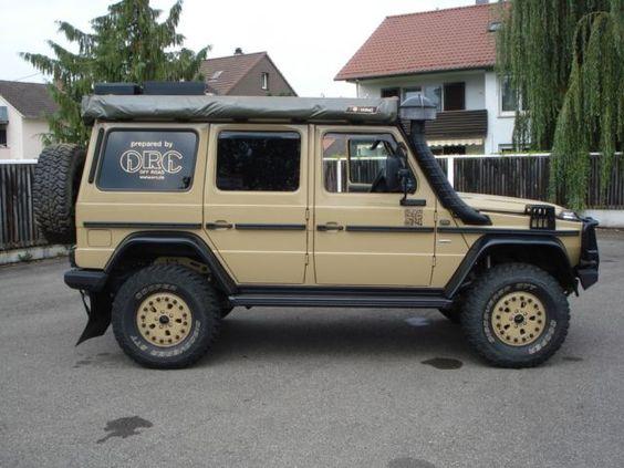 ORC cars GmbH in Ostfildern-Nellingen