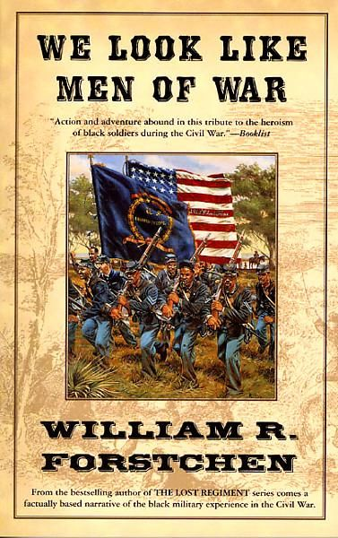 Samuel Washburn, born a slave in 1850, is forced to make a run for freedom after a confrontation with his cruel master, but he returns to the South at the outbreak of the Civil War as a regimental drummer for the Union.