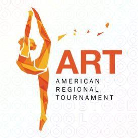 Ballet+Dance+Academy+logo