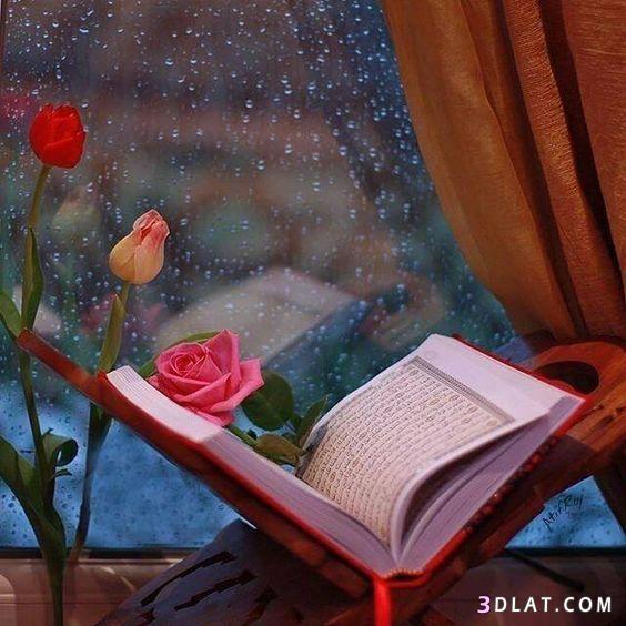 صور مصاحف خلفيات مصاحف صور اسلاميه جديده حصري مجموعه جديده من خلفيات Quran Wallpaper Quran Islamic Wallpaper