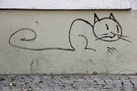 art cats - Pesquisa do Google