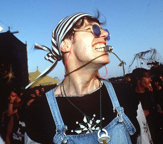 The 10 best british youth cultures to be trainers and jazz for Best house music 1990s