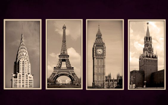 moscow / london wallpapers - Поиск в Google