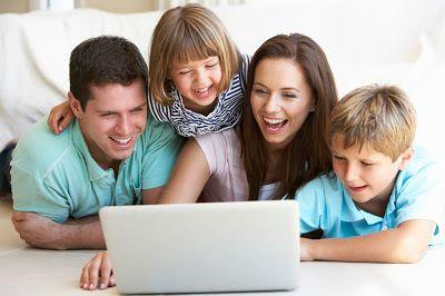 ENTRETENIMENTO - FAMÍLIA:  Confira o conteúdo completo da página de entreten...